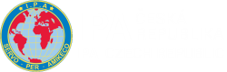 IPA Czech Republic